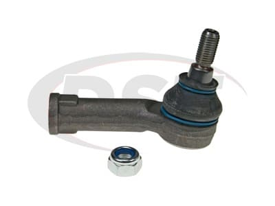 Moog Front Outer Tie Rod Ends for EuroVan