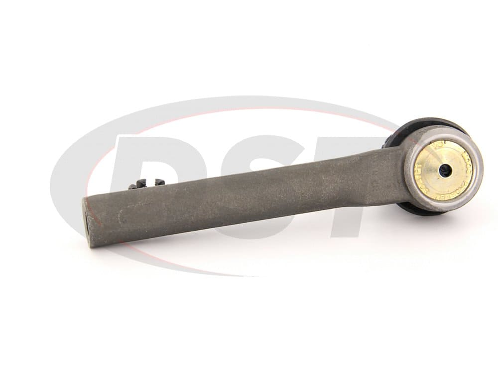 moog-es800303 Outer Tie Rod End