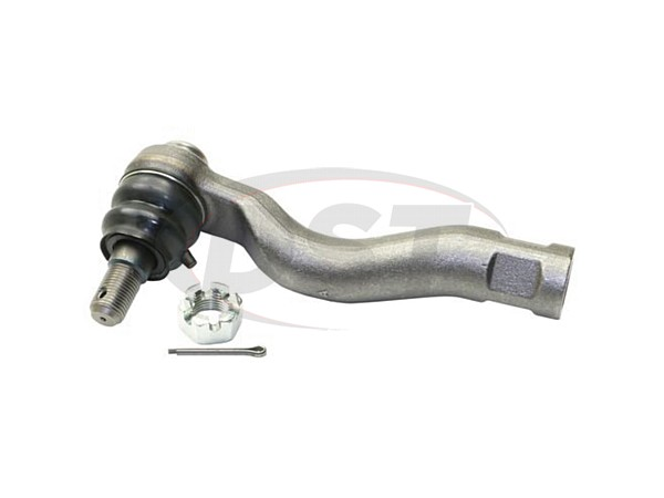 Moog-ES800313 Outer Tie Rod End