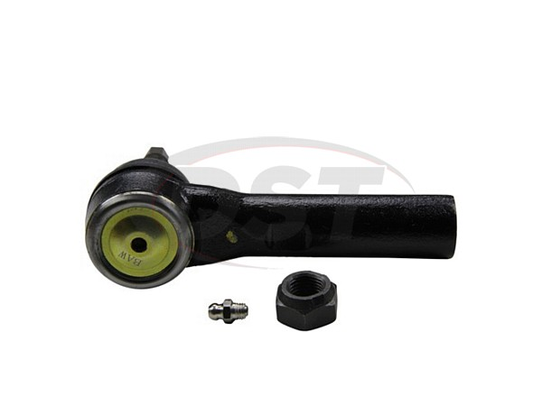 Moog-ES800321 Front Outer Tie Rod End