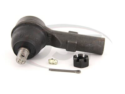 Moog Front Outer Tie Rod Ends for Odyssey, Ridgeline