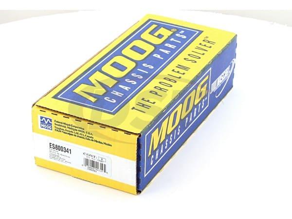 MOOG-ES800341 Outer Tie Rod End