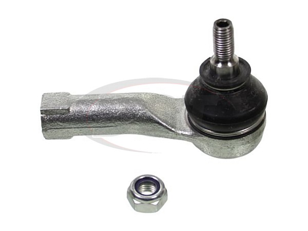 Moog-ES800383 Outer Tie Rod End