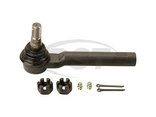 MOOG-ES800404 Outer Tie Rod End