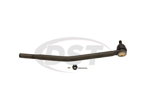 Moog-ES800436 Outer Tie Rod End