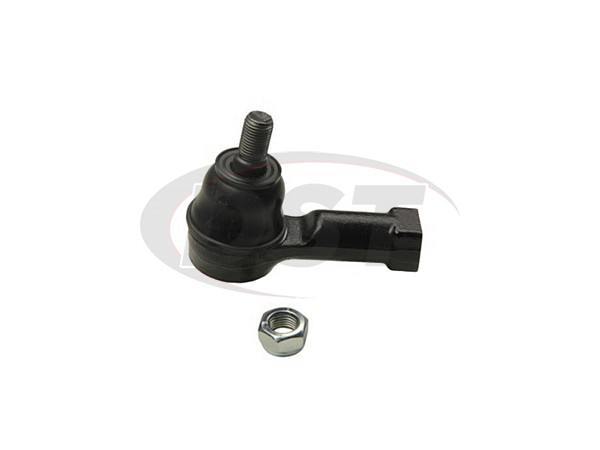 MC ES800447 Left Outer Steering Tie Rod End