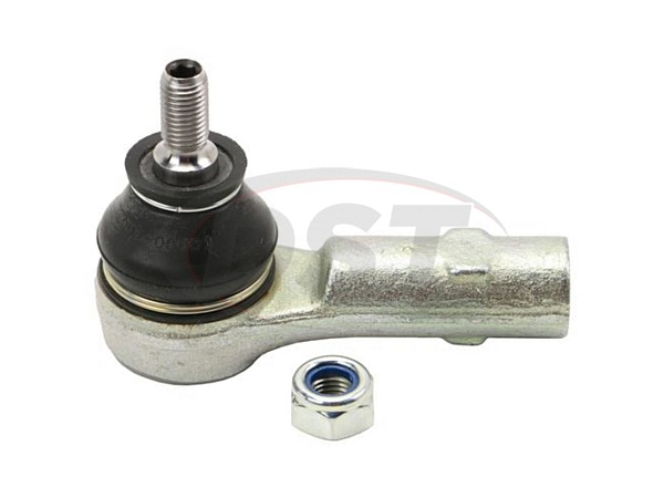 moog-es800502 Tie Rod End