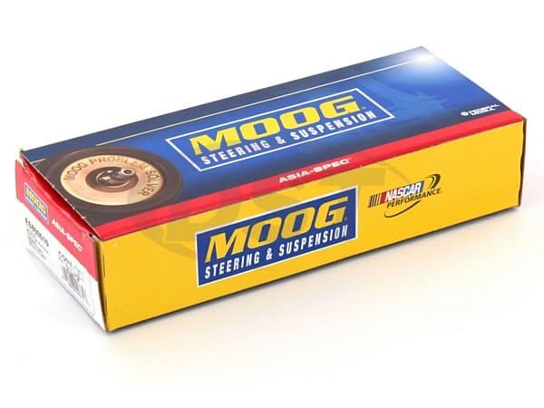 MOOG-ES800510 Outer Tie Rod End