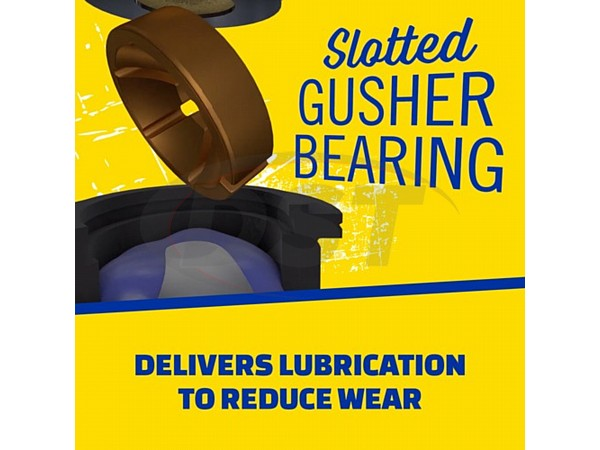 MOOG-ES800519 Outer Tie Rod End