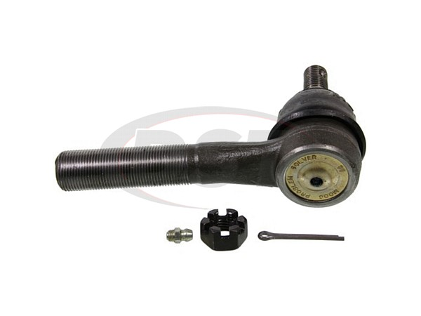 MOOG-ES800523 Outer Tie Rod End