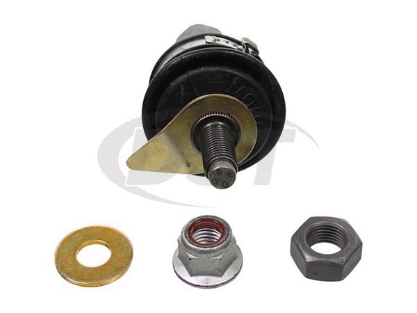 MOOG-ES800560 Rear Inner Toe Compensator Link