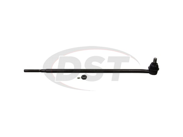 Ford Explorer 4WD 2002 Rear Outer Toe Compensator Link