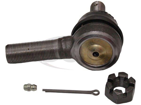 MOOG-ES800743 Tie Rod End