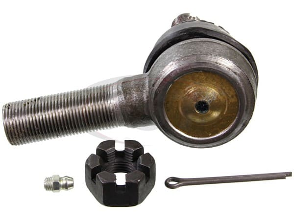 MOOG-ES800744 Tie Rod End