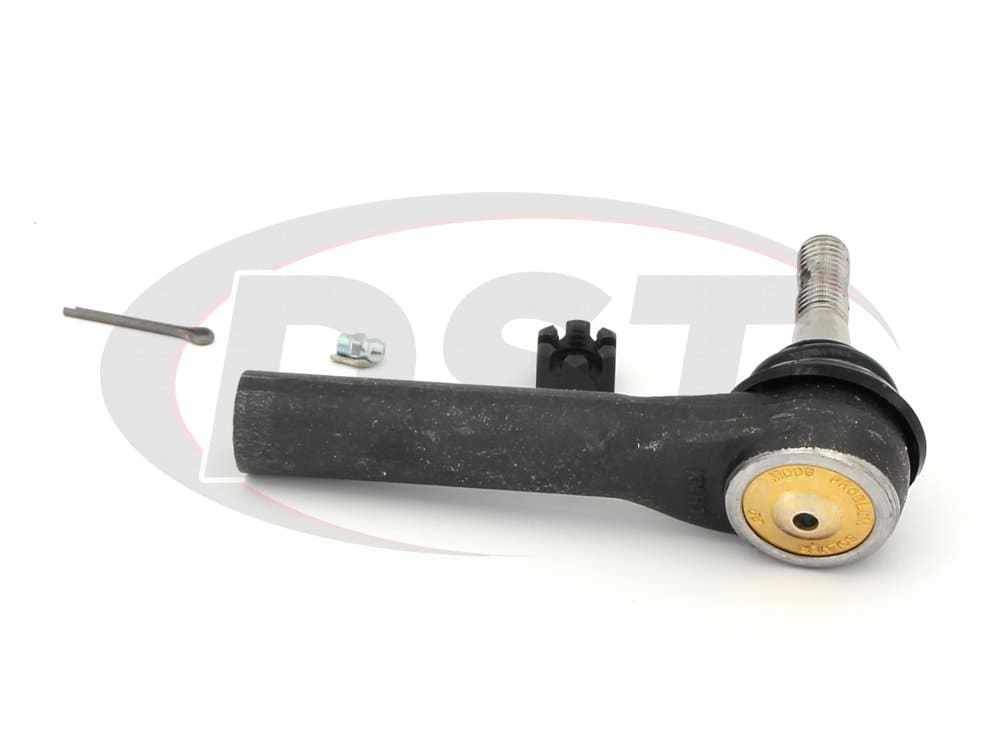 moog-es800948 Front Outer Tie Rod End
