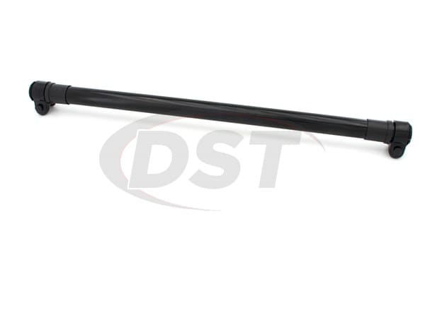 Tie Rod Adjusting Sleeve