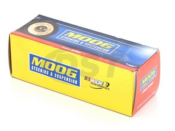 MOOG-ES80288 Front Outer Tie Rod End - Driver Side