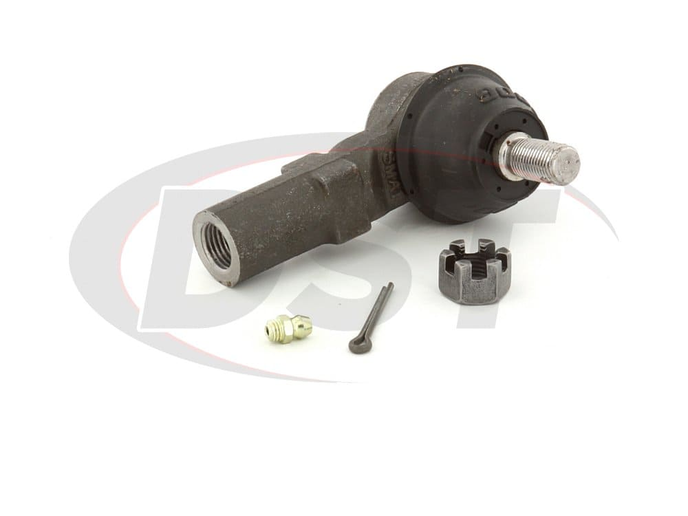 moog-es80309 Front Outer Tie Rod End