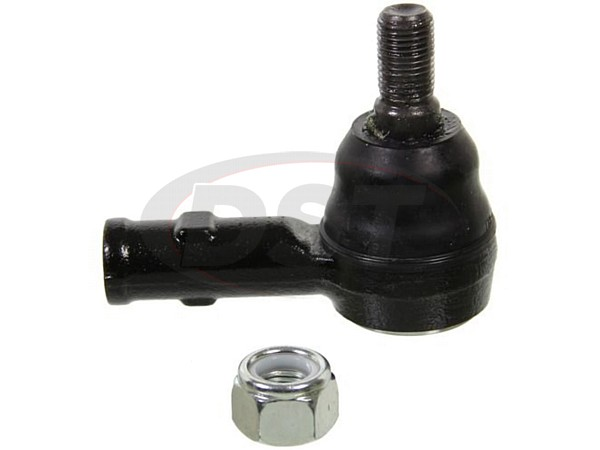 Moog-ES80622 Front Outer Tie Rod End