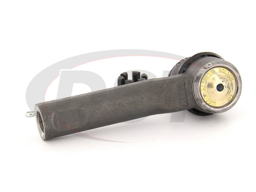 Online Automotive OLASS2828 Tie Rod End