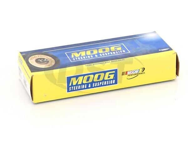 Moog-ES80955 Outer Tie Rod End