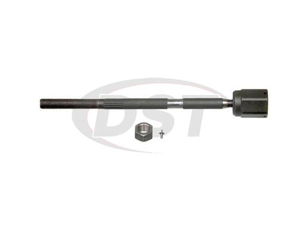 MOOG-EV112 Front Inner Tie Rod End