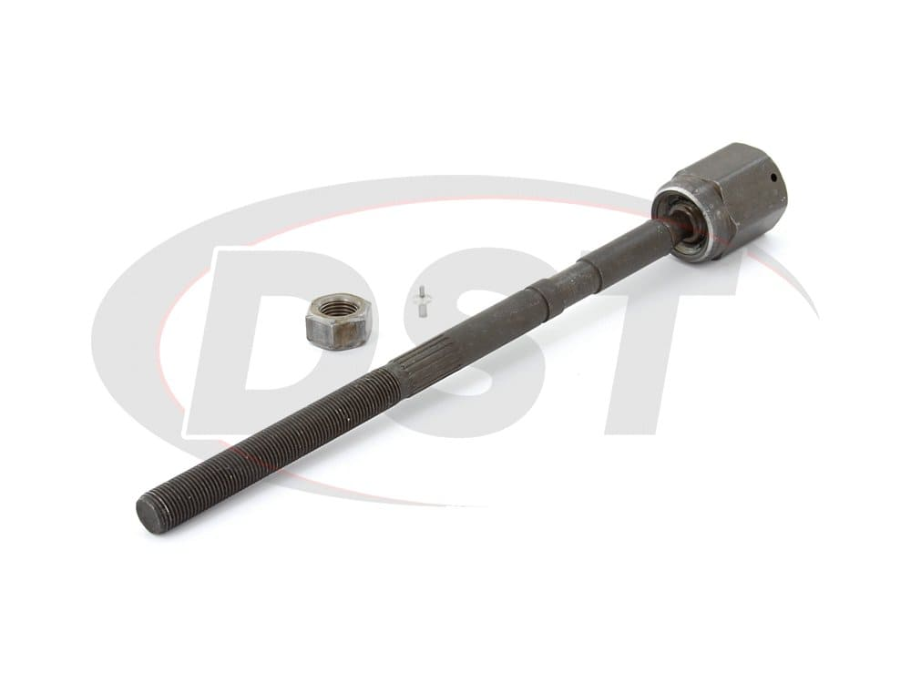 moog-ev117 Front Inner Tie Rod End
