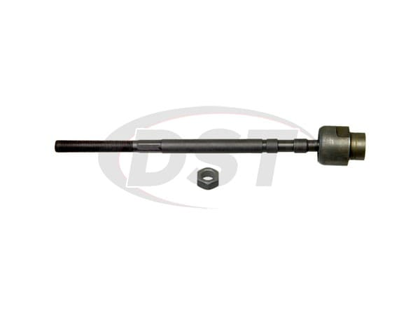 moog-ev124 Front Inner Tie Rod End