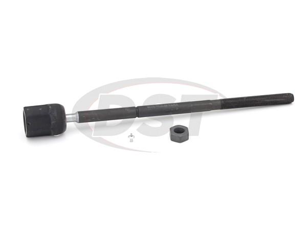 moog-ev127 Front Inner Tie Rod End
