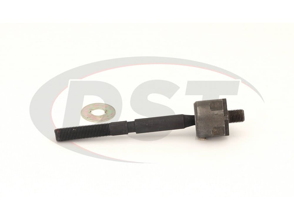 moog-ev167 Front Inner Tie Rod End