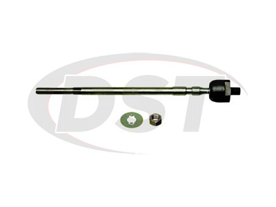 Front Inner Tie Rod End - FWD Corolla