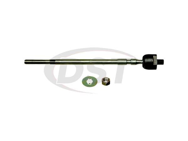 moog-ev188 Front Inner Tie Rod End - FWD Corolla