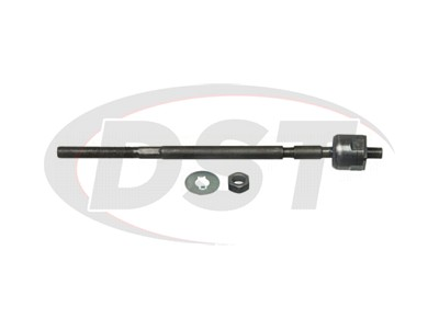 Inner Tie Rod End - Manual Steering Models