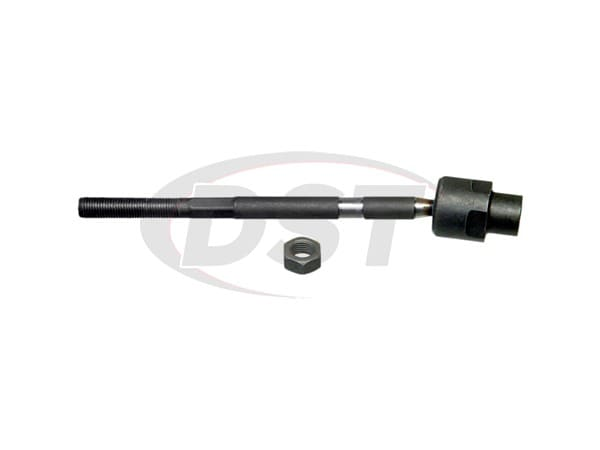 moog-ev192 Inner Tie Rod End