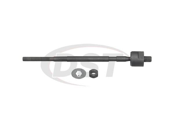 moog-ev215 Front Inner Tie Rod End