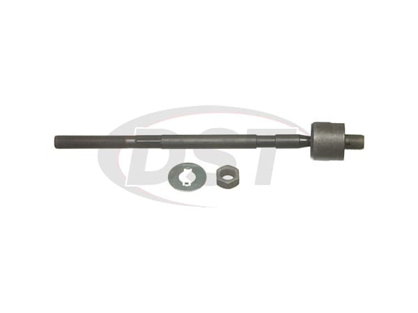 moog-ev222 Inner Tie Rod End