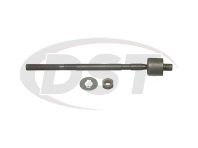 Inner Tie Rod End