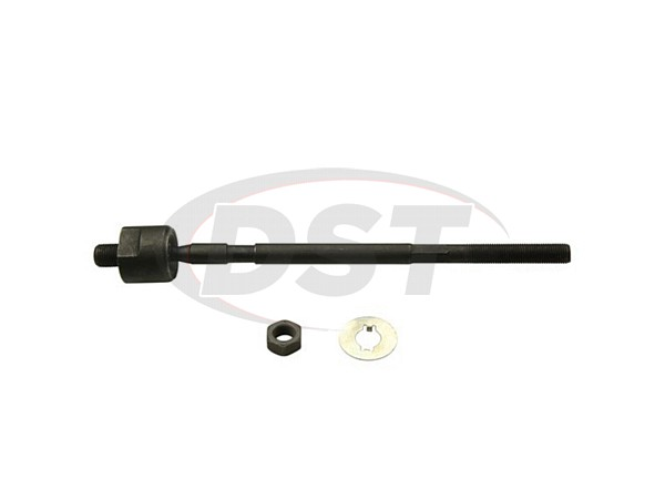 MOOG-EV223 Inner Tie Rod End