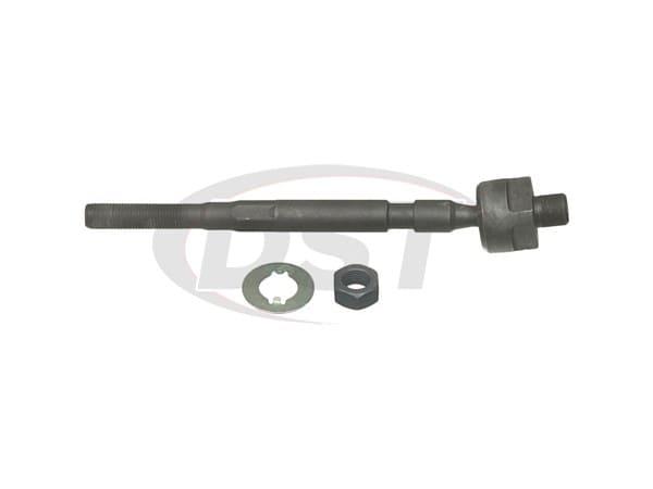 moog-ev233 Front Inner Tie Rod End - Driver