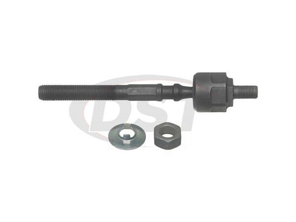 MOOG-EV238 Inner Tie Rod End
