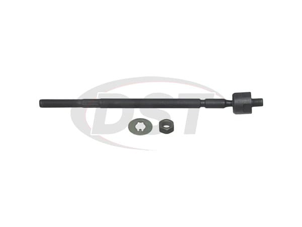 moog-ev239 Front Inner Tie Rod End - Manual Steering