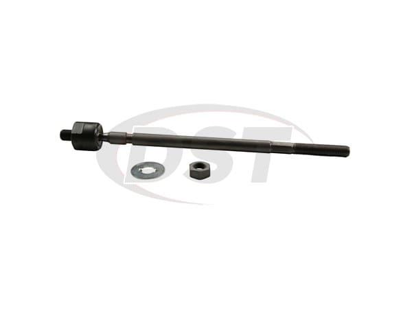 moog-ev240 Front Inner Tie Rod End - Power Steering