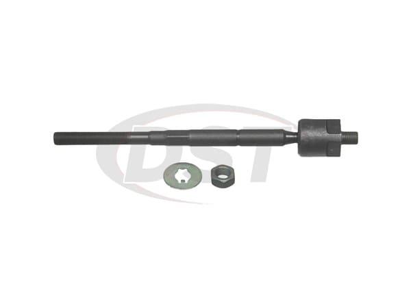 moog-ev244 Front Inner Tie Rod End - Driver Side
