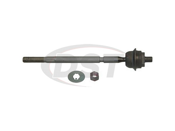 MOOG-EV245 Front Inner Tie Rod End - Passenger Side