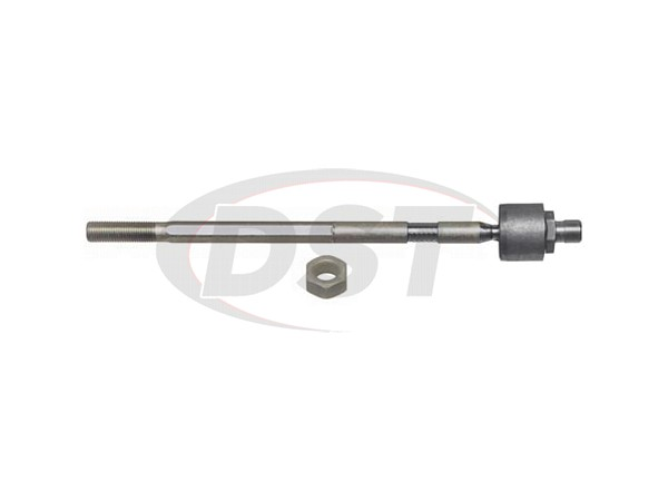 MOOG-EV256 Inner Tie Rod End