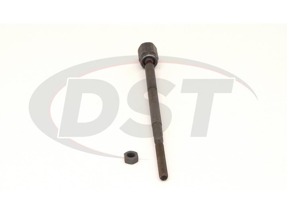 moog-ev265 Front Inner Tie Rod End for Externally Threaded Rack - Power Steering
