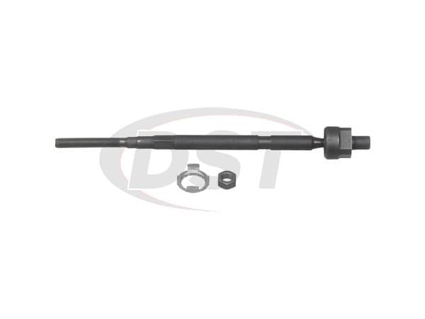 moog-ev276 Front Inner Tie Rod End - Manual Steering