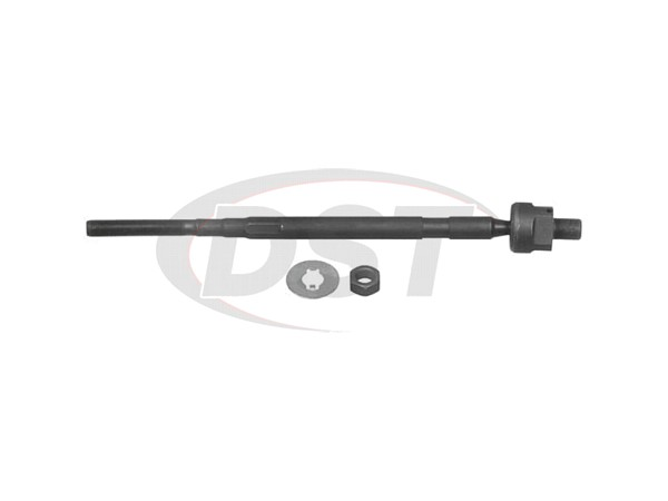 MOOG-EV279 Front Inner Tie Rod End