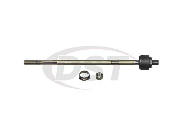 moog-ev280 Front Inner Tie Rod End
