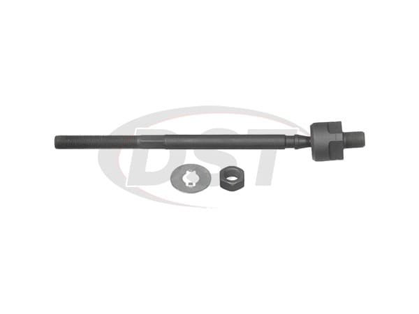 moog-ev285 Front Inner Tie Rod End